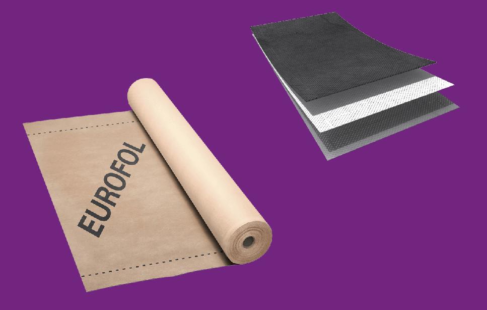 fenyőker-fatelep-termékek-minőség-megbízhatóság-fólia-tetőfólia-eurofol-3rétegű-három-rétegű