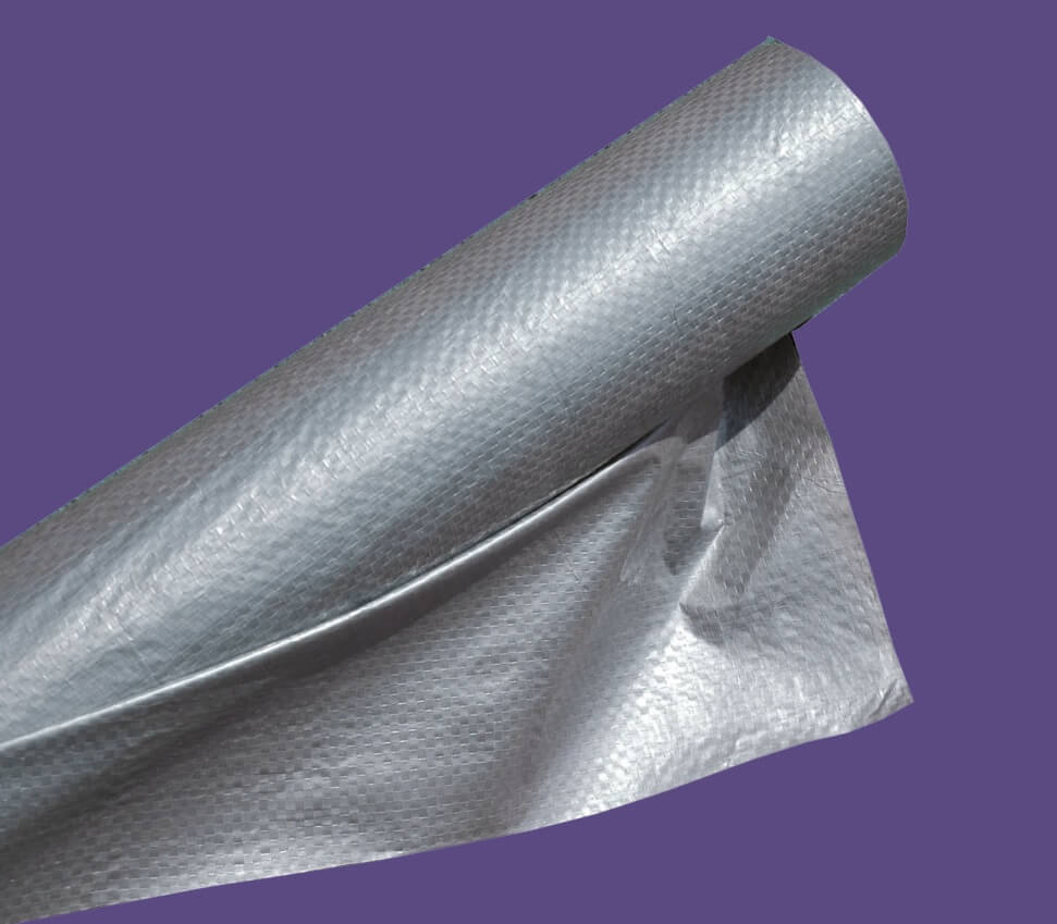 fenyőker-fatelep-termékek-minőség-megbízhatóság-fólia-tetőfólia-isofol-PE