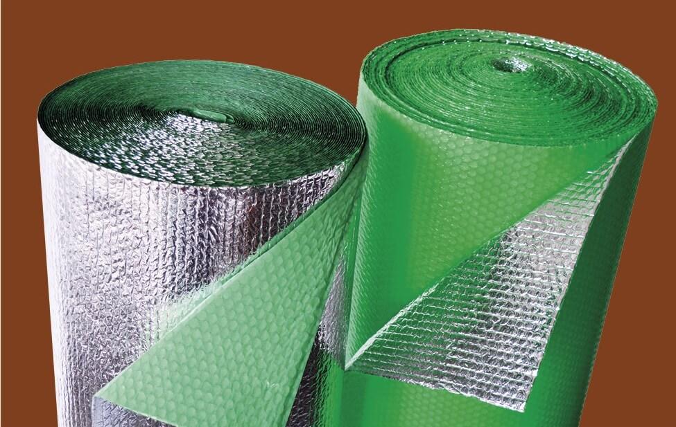 fenyőker-fatelep-termékek-minőség-megbízhatóság-fólia-tetőfólia-refleg-légpárnás