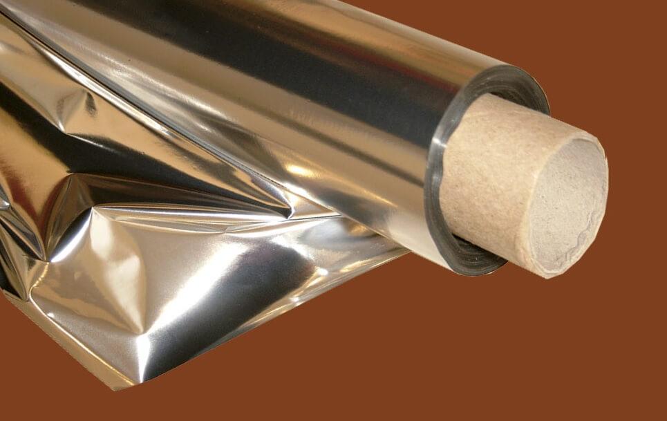 fenyőker-fatelep-termékek-minőség-megbízhatóság-fólia-tetőfólia-reflex-párazáró