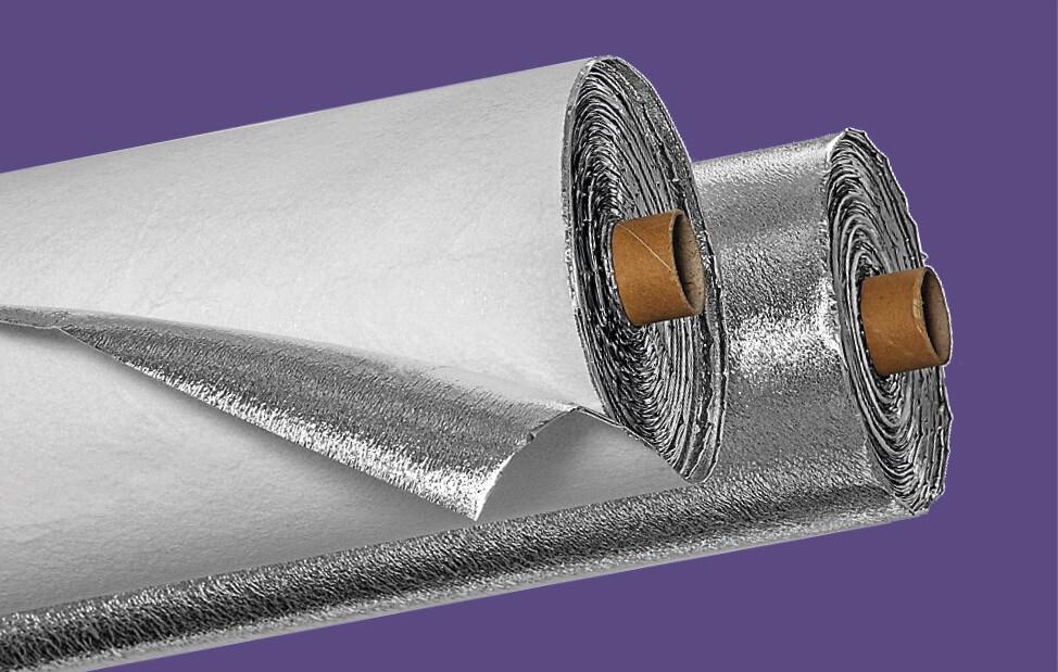 fenyőker-fatelep-termékek-minőség-megbízhatóság-fólia-tetőfólia-solflex-lélegző