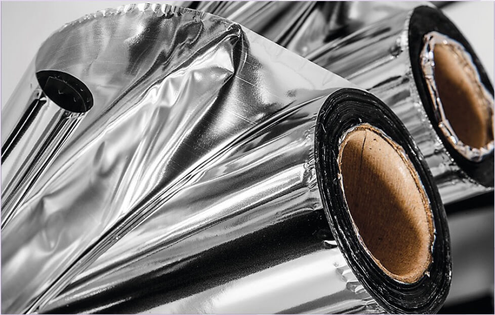 fenyőker-fatelep-termékek-minőség-megbízhatóság-fólia-tetőfólia-solflex-tél