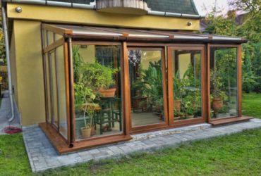 fenyőker-fatelep-blog-minőség-megbízhatóság-kertészkedés-barkácsolás-építés-télikert