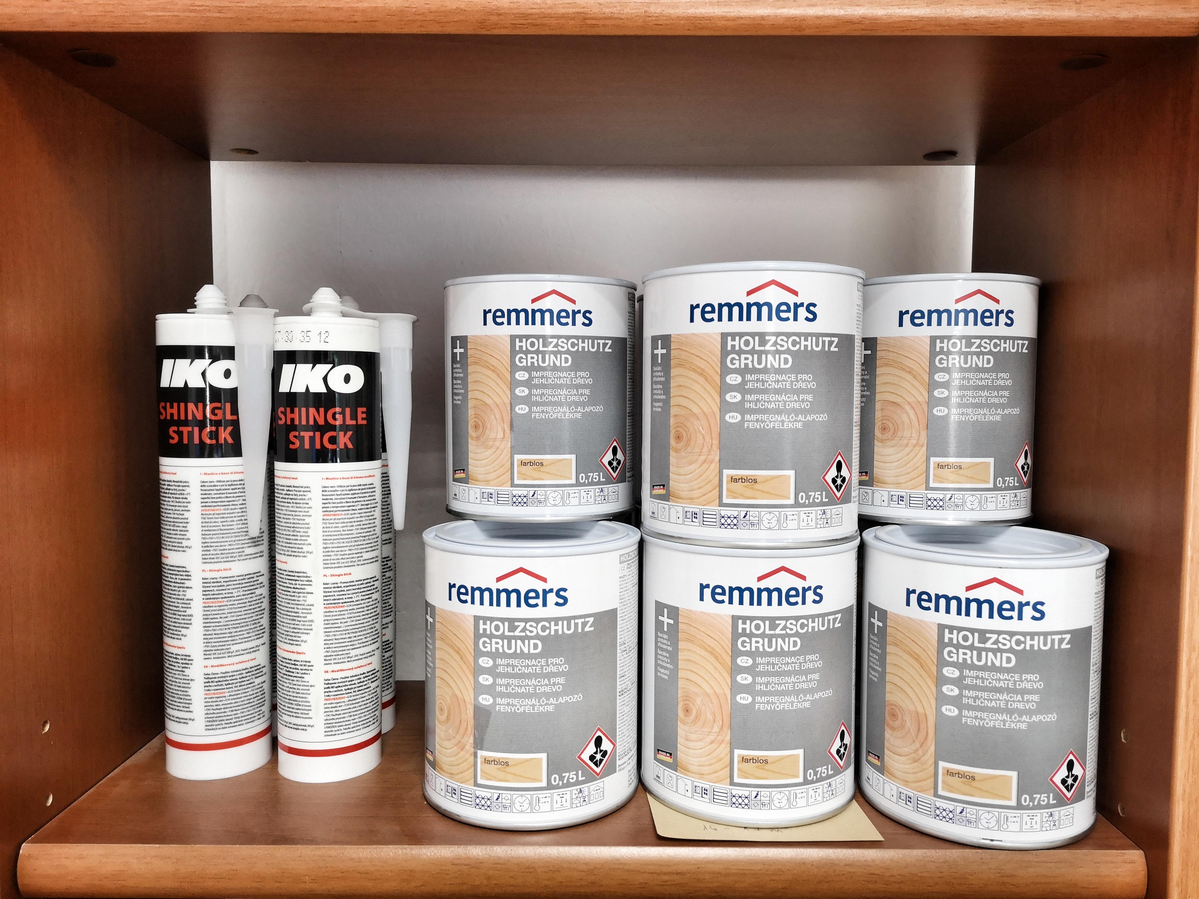 fenyőker fatelep fenyő fűrészáru fakereskedés tüzép termékek minőség favédőszer remmers holzschutz grund gyalult színtelen