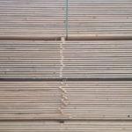 fenyőker fatelep fenyő fűrészáru fakereskedés tüzép termékek deszka minőség