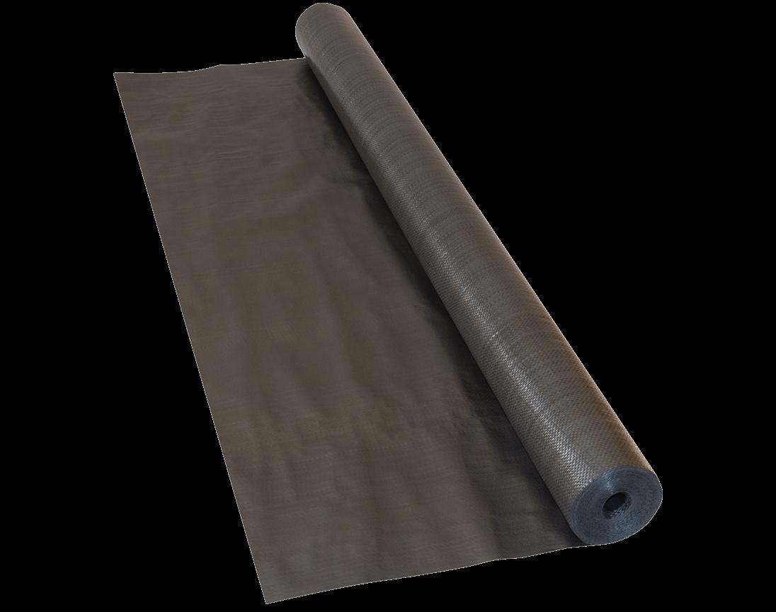 fenyőker-fatelep-termékek-minőség-megbízhatóság-fólia-tetőfólia-isoflex-classic-tradicionális-szőtt-masterplast