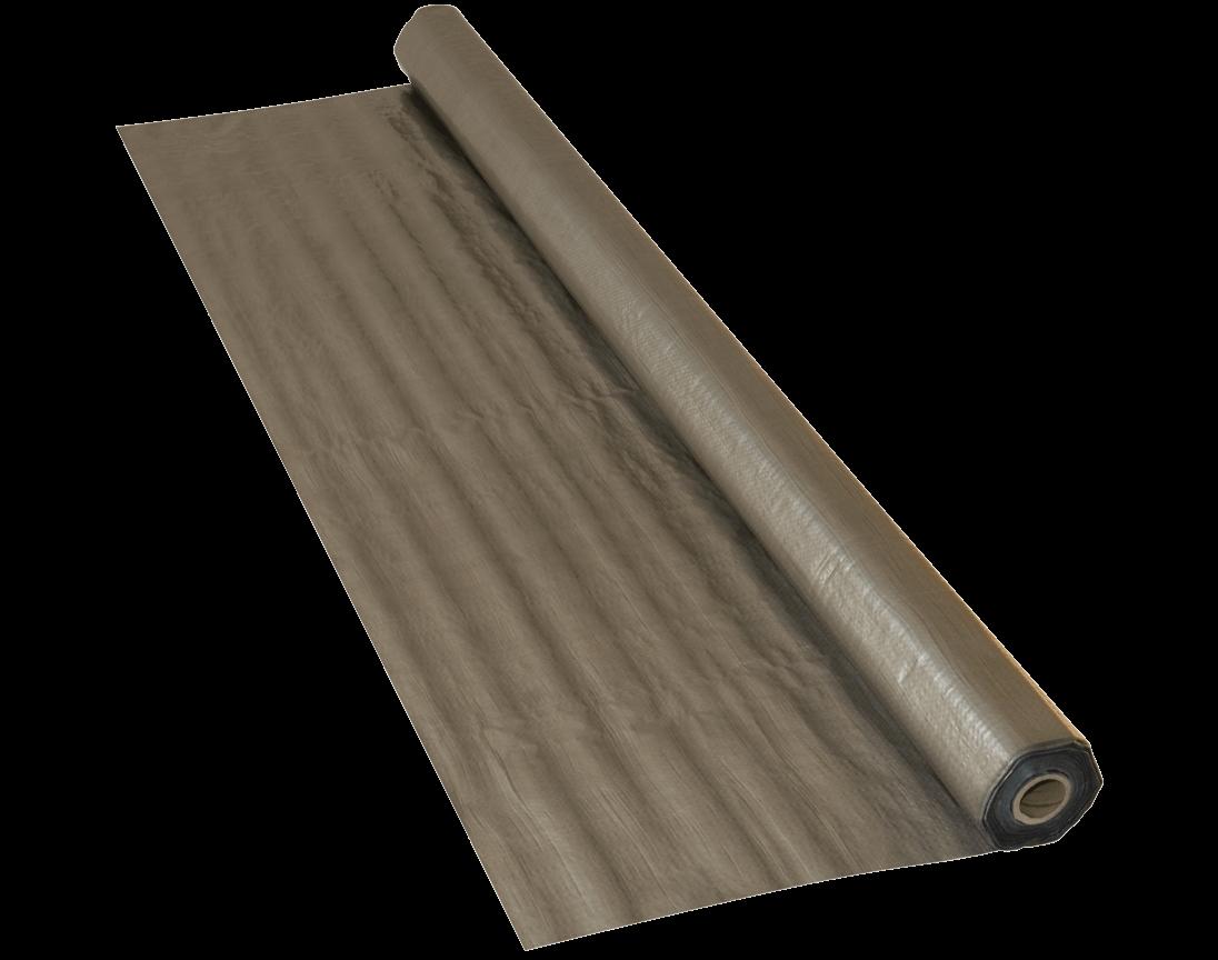 fenyőker-fatelep-termékek-minőség-megbízhatóság-fólia-tetőfólia-isoflex-soft-tradicionális-szőtt-masterplast
