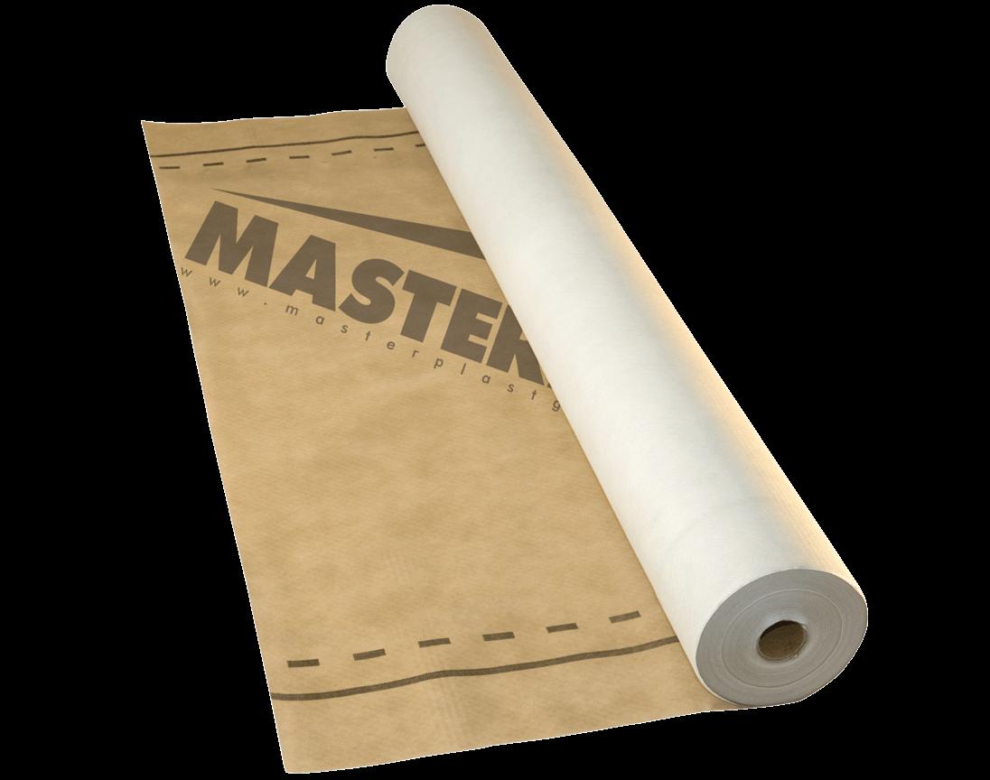 fenyőker-fatelep-termékek-minőség-megbízhatóság-fólia-tetőfólia-mastermax-classic-diffúziós-három-rétegű-masterplast