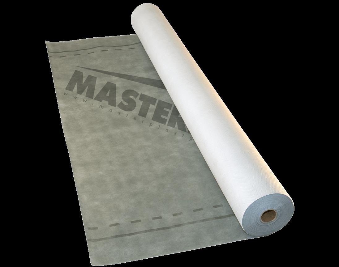 fenyőker-fatelep-termékek-minőség-megbízhatóság-fólia-tetőfólia-mastermax-eco-diffúziós-három-rétegű-masterplast
