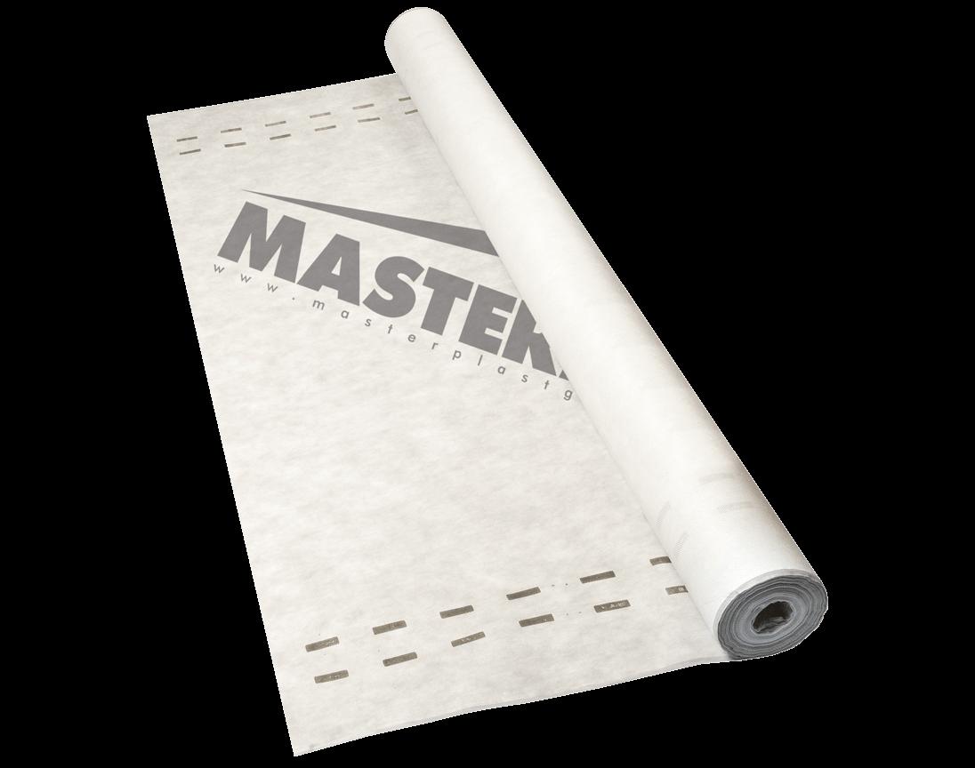 fenyőker-fatelep-termékek-minőség-megbízhatóság-fólia-tetőfólia-mastermax-start-diffúziós-három-rétegű-masterplast