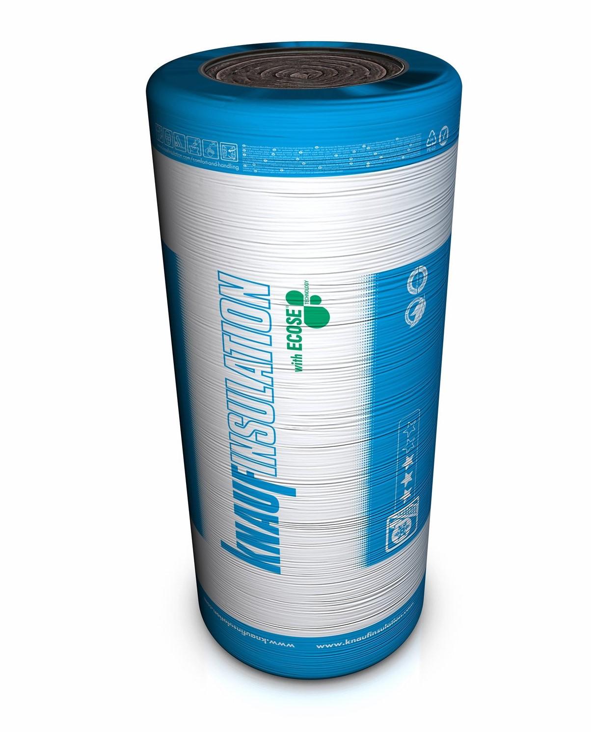 fenyőker-fatelep-termékek-minőség-megbízhatóság-hőszigetelő-üveggyapot-tekercses-hőszigetelés-knauf-naturoll-pro