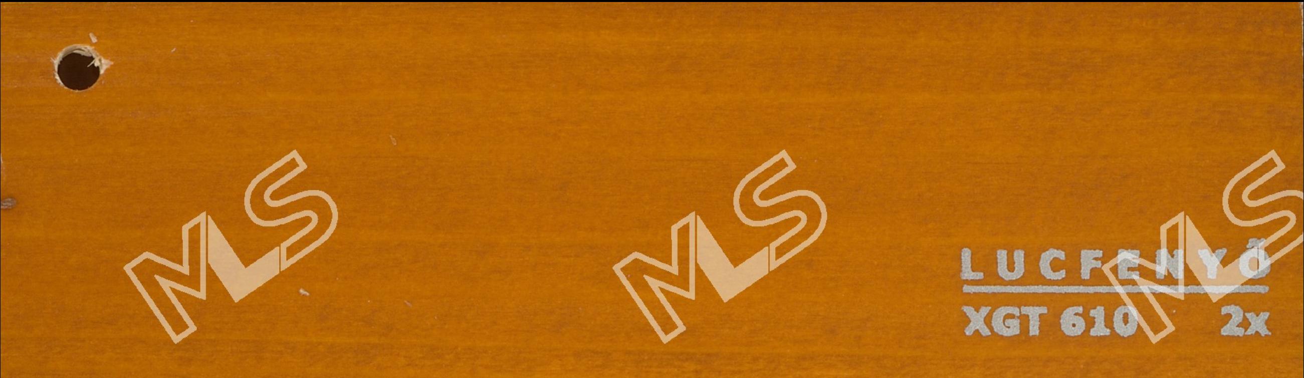 fenyőker-fatelep-termékek-minőség-megbízhatóság-milesi-festék-viaszos-vékonylazúr