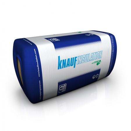 fenyőker-fatelep-termékek-minőség-megbízhatóság-hőszigetelő-üveggyapot-táblás-hőszigetelés-knauf-akustik-board